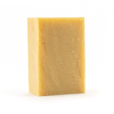 Seife für Haar palmölfrei